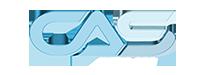 CAS Media Pro